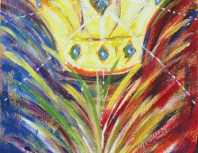 Easter – King Jesus 2