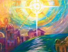Advent – Bethleham