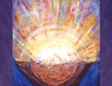 Celebration of The Light