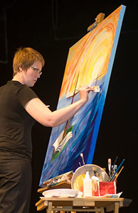 live-painting-anneli-anderson